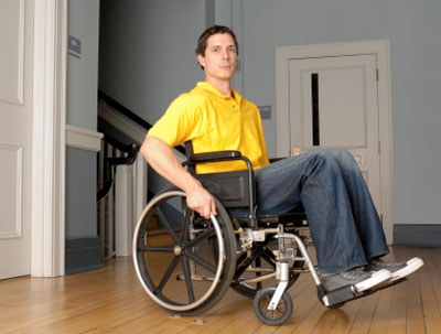buying-home-disability