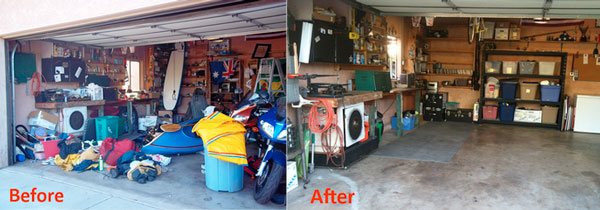 garage-before-after