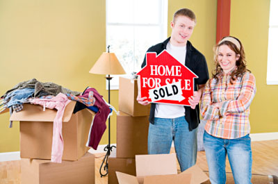 programs-first-time-homebuyers