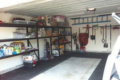 seasonal-garage-storage